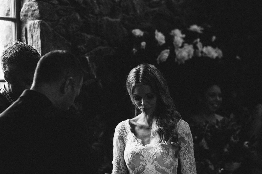 Ash Alex-Mount Pleasant Wedding-Dean Raphael-97.jpg