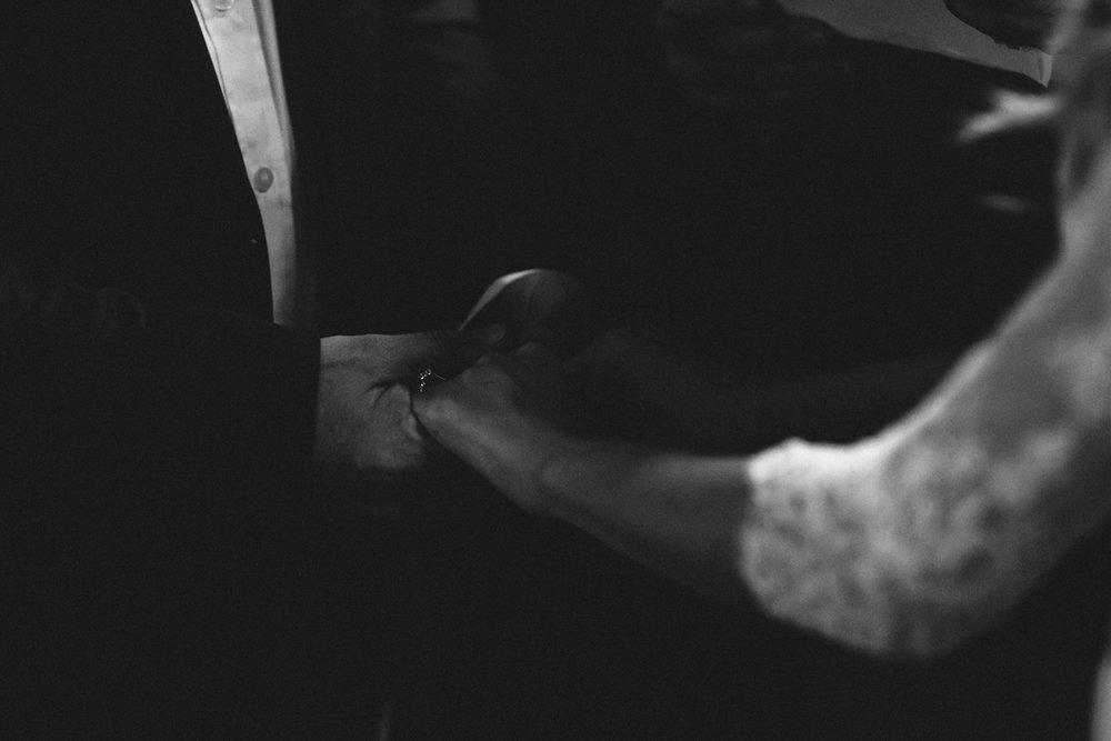 Ash Alex-Mount Pleasant Wedding-Dean Raphael-99.jpg