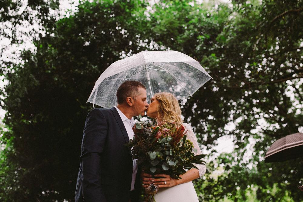 Ash Alex-Mount Pleasant Wedding-Dean Raphael-102.jpg