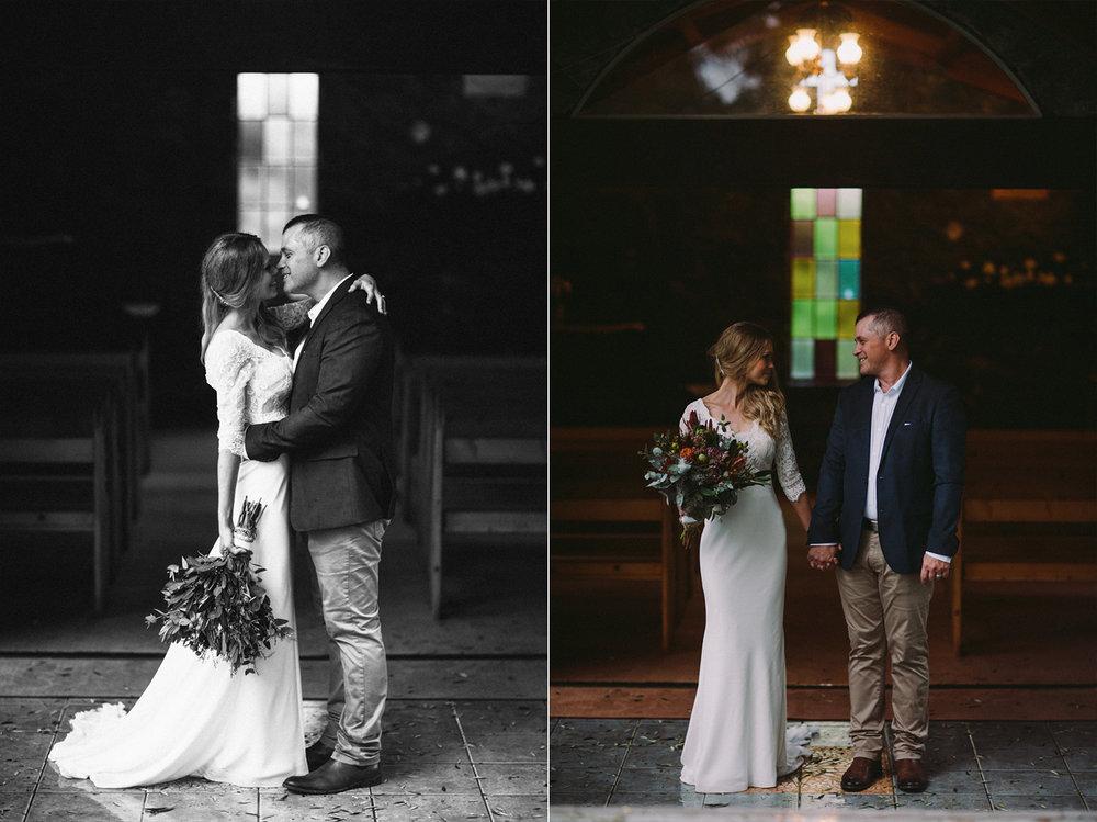Ash Alex-Mount Pleasant Wedding-Dean Raphael-109.jpg