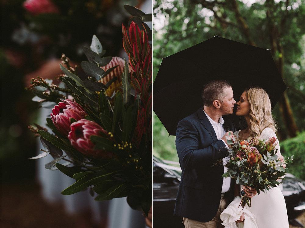 Ash Alex-Mount Pleasant Wedding-Dean Raphael-100.jpg