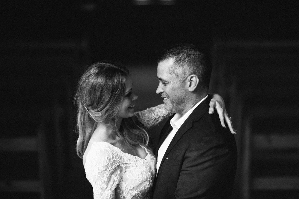 Ash Alex-Mount Pleasant Wedding-Dean Raphael-110.jpg