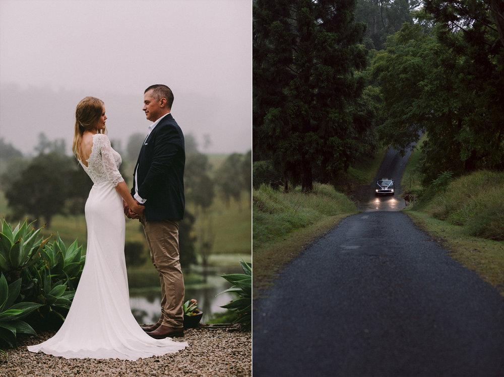 Ash Alex-Mount Pleasant Wedding-Dean Raphael-114.jpg