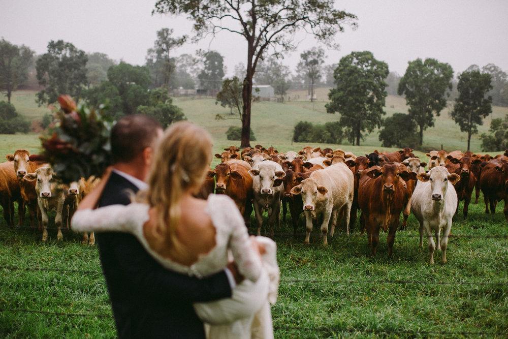 Ash Alex-Mount Pleasant Wedding-Dean Raphael-121.jpg