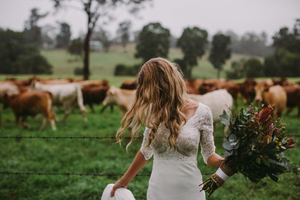 Ash Alex-Mount Pleasant Wedding-Dean Raphael-124.jpg
