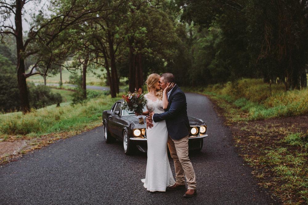 Ash Alex-Mount Pleasant Wedding-Dean Raphael-128.jpg