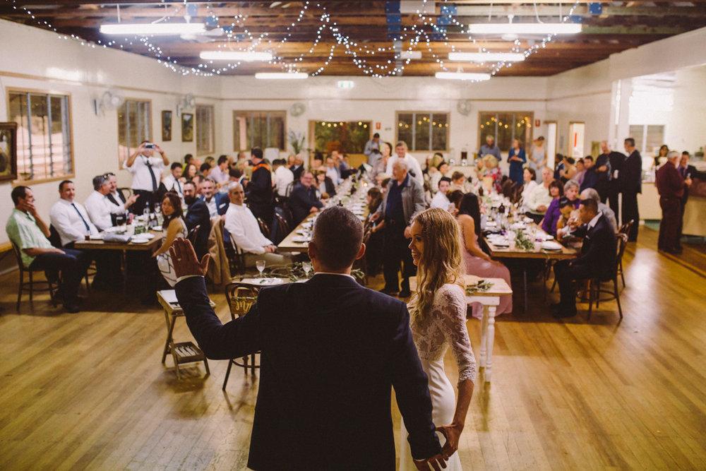 Ash Alex-Mount Pleasant Wedding-Dean Raphael-135.jpg