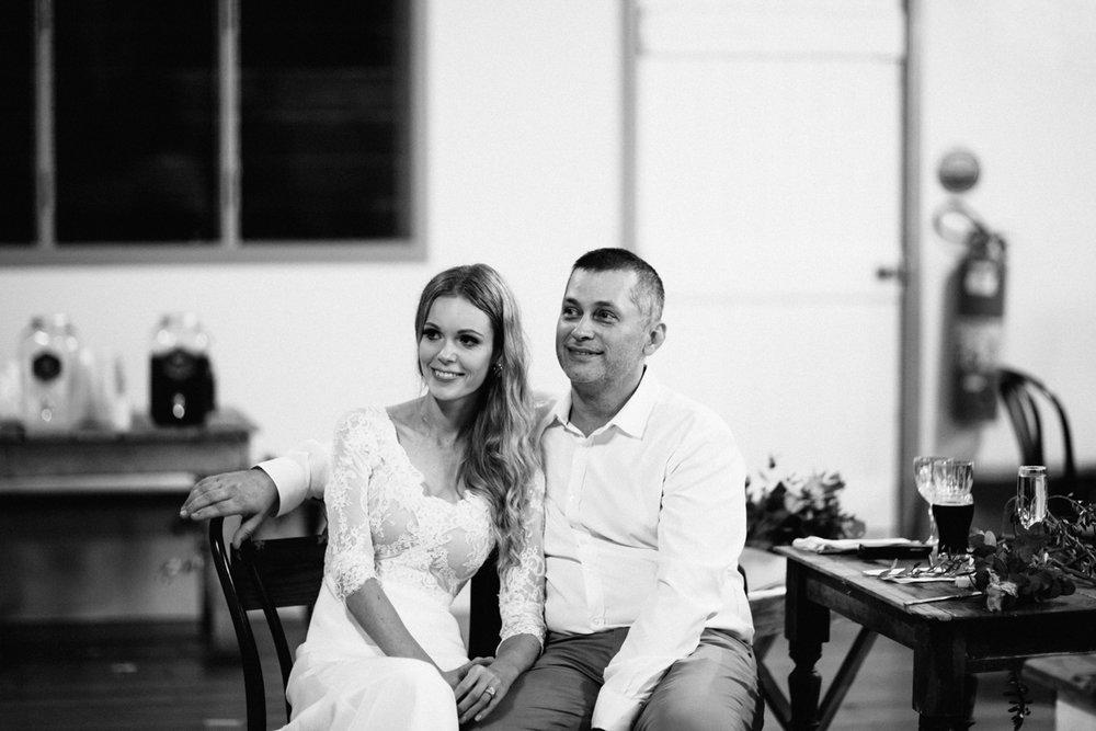 Ash Alex-Mount Pleasant Wedding-Dean Raphael-147.jpg