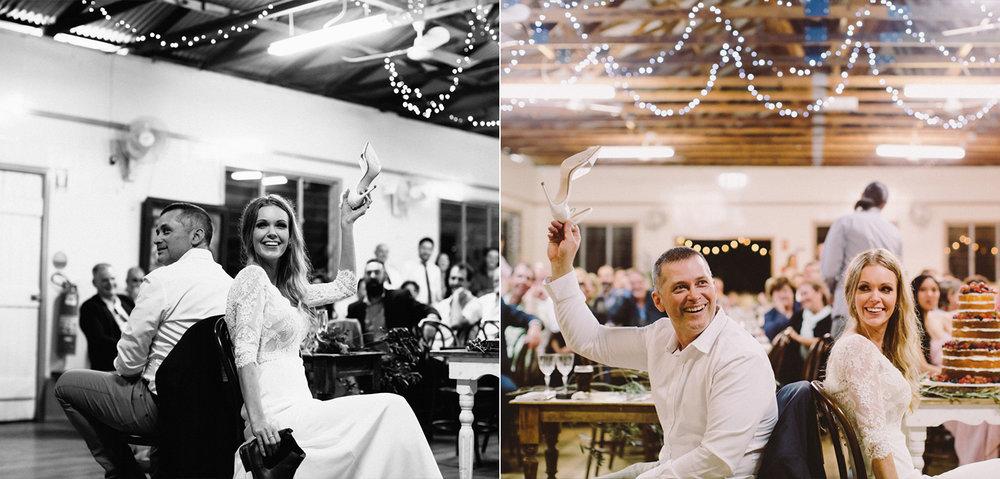 Ash Alex-Mount Pleasant Wedding-Dean Raphael-154.jpg
