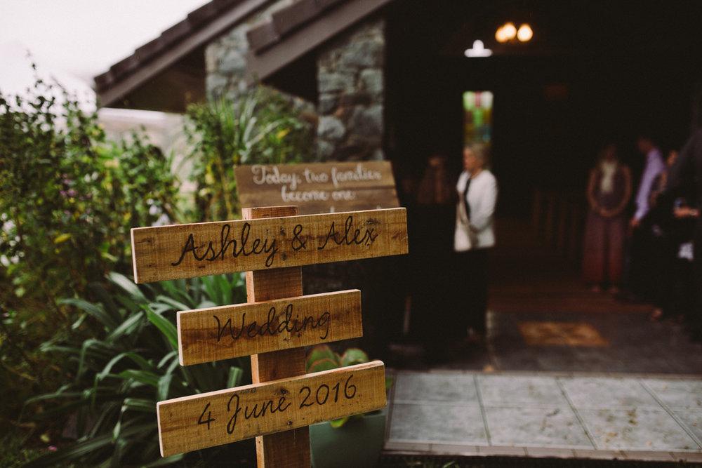 Ash Alex-Mount Pleasant Wedding-Dean Raphael-73.jpg