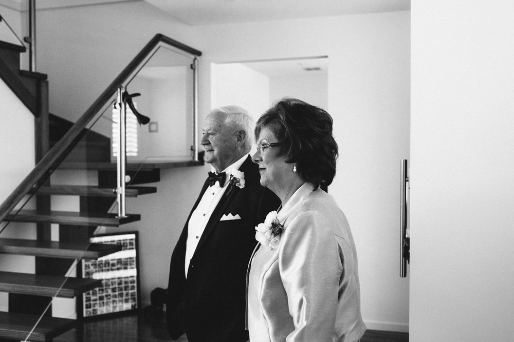 S+C-Blog Stones Of The Yarra-Dean Raphael-Melbourne Wedding Photographer-7.jpg