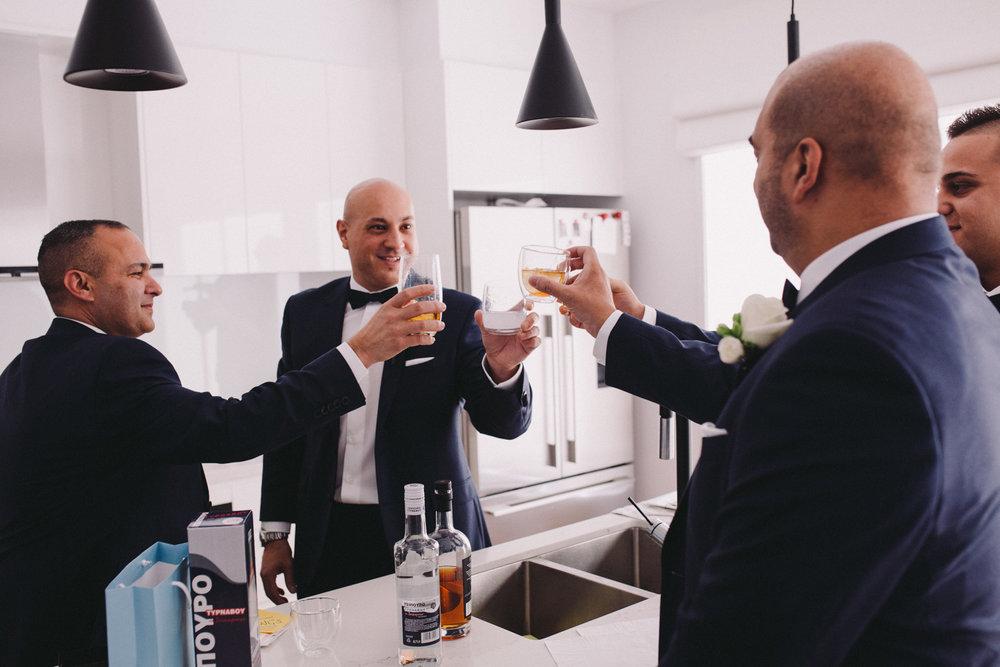 S+C-Blog Stones Of The Yarra-Dean Raphael-Melbourne Wedding Photographer-8.jpg
