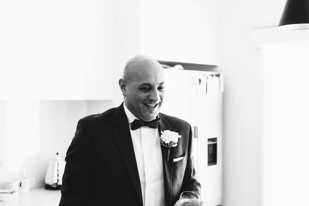 S+C-Blog Stones Of The Yarra-Dean Raphael-Melbourne Wedding Photographer-9.jpg