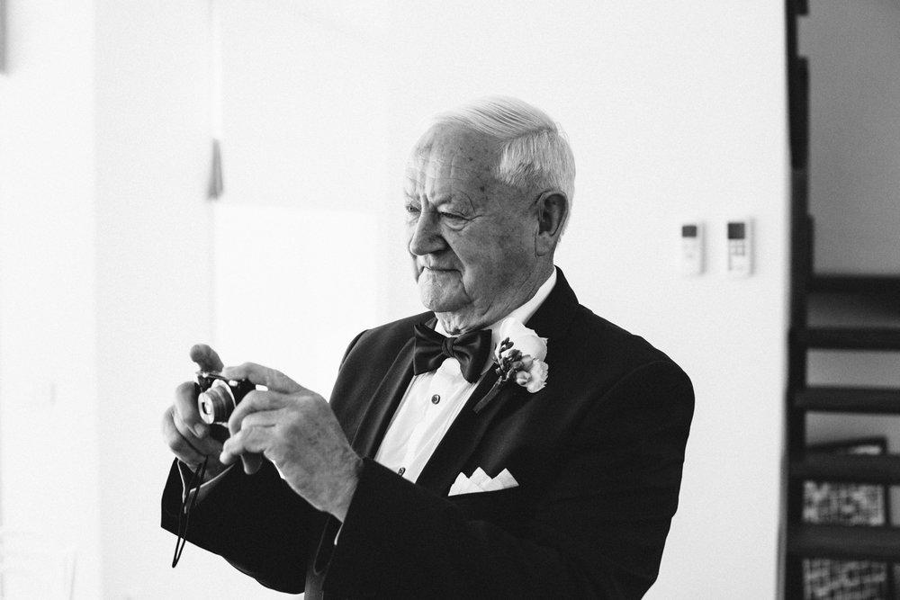 S+C-Blog Stones Of The Yarra-Dean Raphael-Melbourne Wedding Photographer-10.jpg