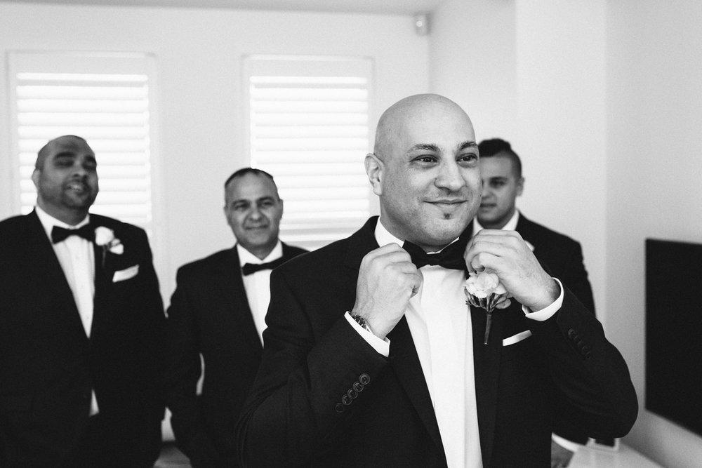 S+C-Blog Stones Of The Yarra-Dean Raphael-Melbourne Wedding Photographer-13.jpg