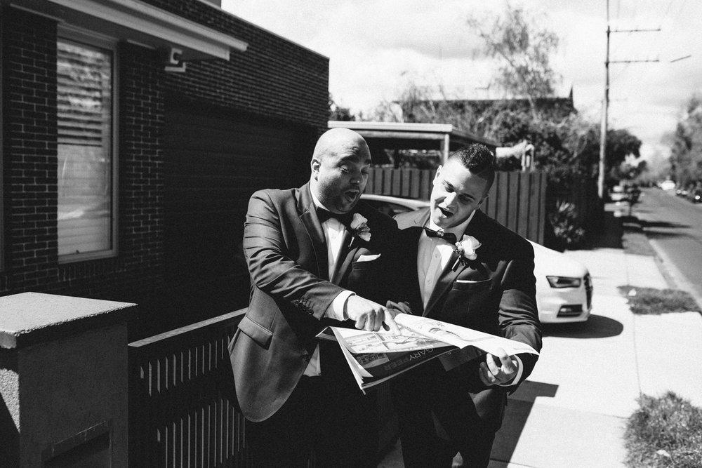 S+C-Blog Stones Of The Yarra-Dean Raphael-Melbourne Wedding Photographer-16.jpg