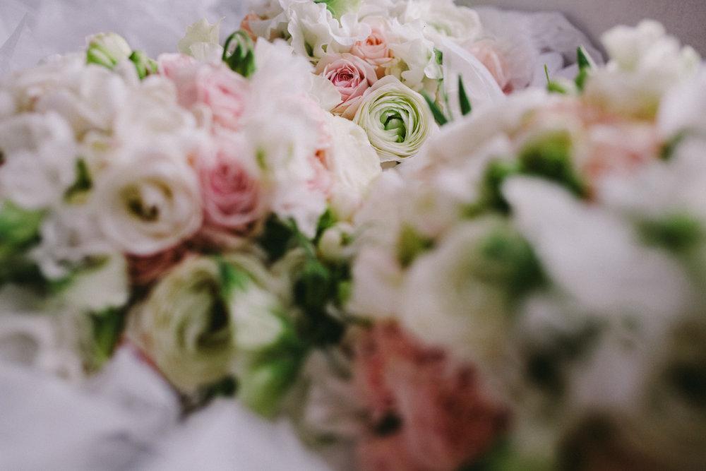 S+C-Blog Stones Of The Yarra-Dean Raphael-Melbourne Wedding Photographer-29.jpg