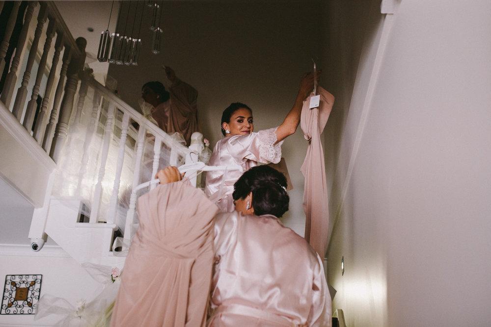 S+C-Blog Stones Of The Yarra-Dean Raphael-Melbourne Wedding Photographer-30.jpg
