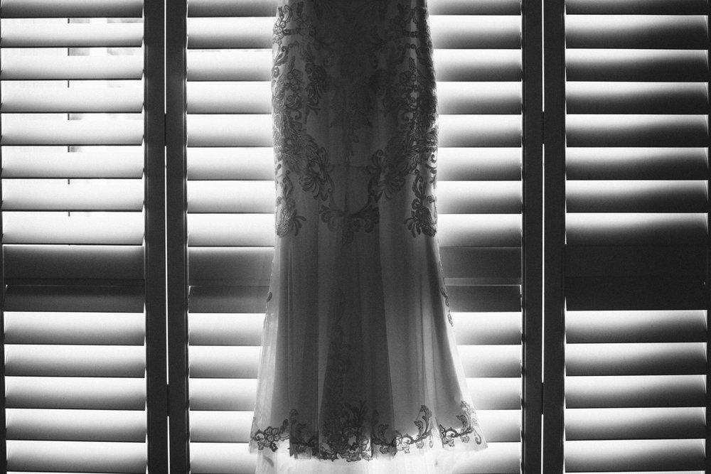 S+C-Blog Stones Of The Yarra-Dean Raphael-Melbourne Wedding Photographer-33.jpg