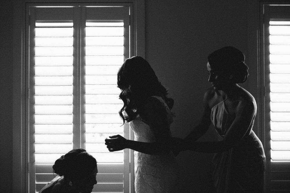 S+C-Blog Stones Of The Yarra-Dean Raphael-Melbourne Wedding Photographer-36.jpg