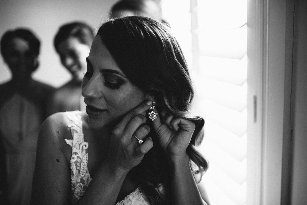 S+C-Blog Stones Of The Yarra-Dean Raphael-Melbourne Wedding Photographer-37.jpg