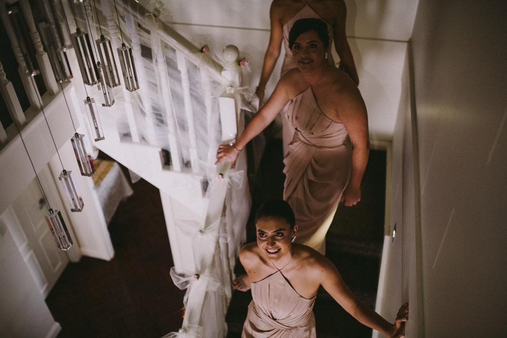 S+C-Blog Stones Of The Yarra-Dean Raphael-Melbourne Wedding Photographer-40.jpg