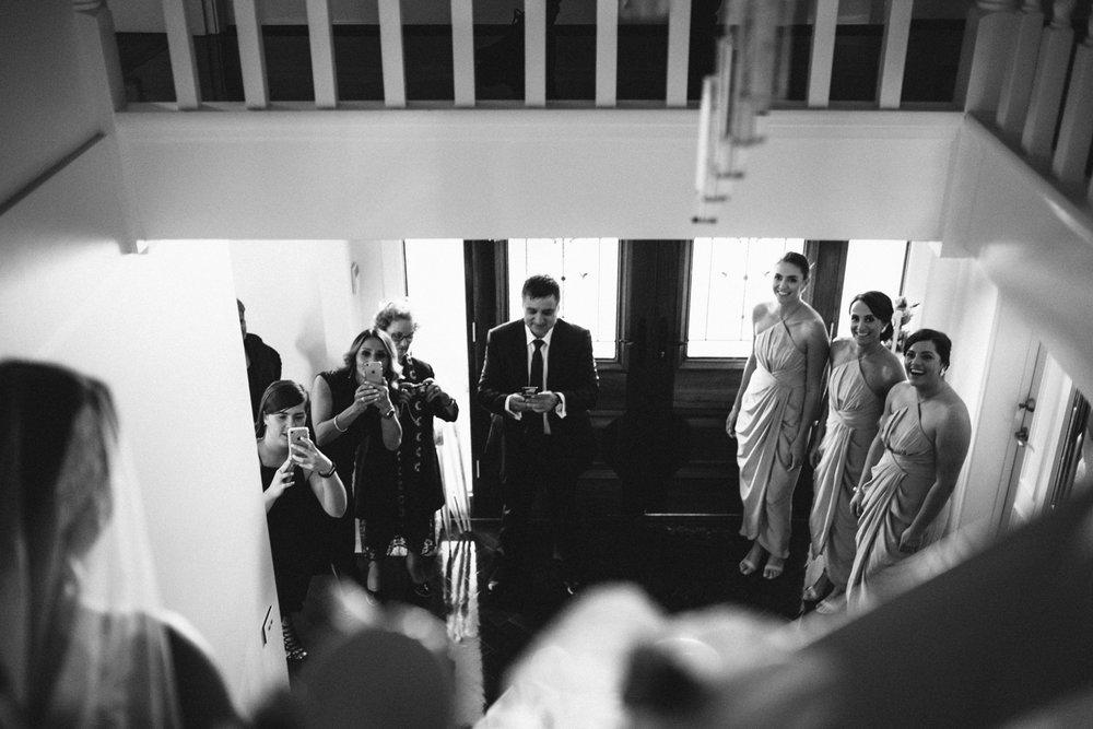S+C-Blog Stones Of The Yarra-Dean Raphael-Melbourne Wedding Photographer-43.jpg