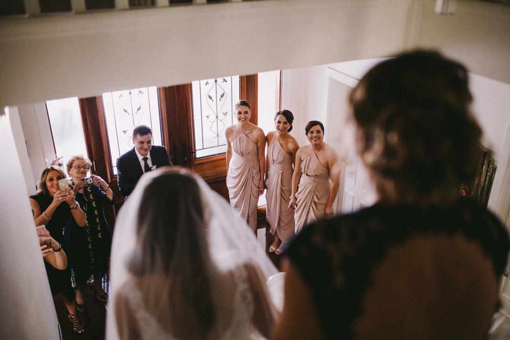 S+C-Blog Stones Of The Yarra-Dean Raphael-Melbourne Wedding Photographer-44.jpg