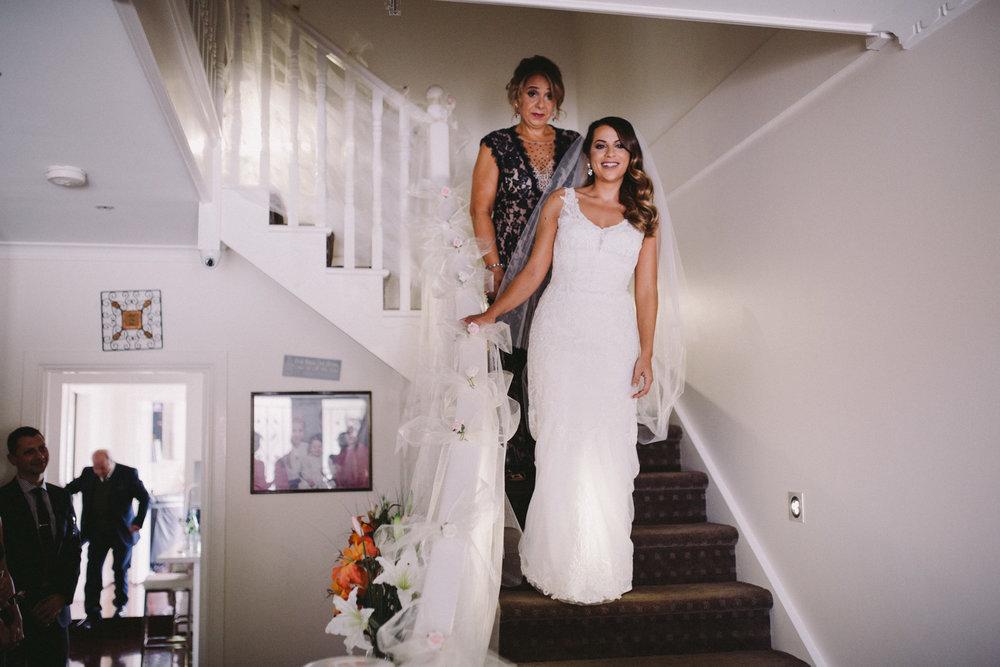 S+C-Blog Stones Of The Yarra-Dean Raphael-Melbourne Wedding Photographer-45.jpg