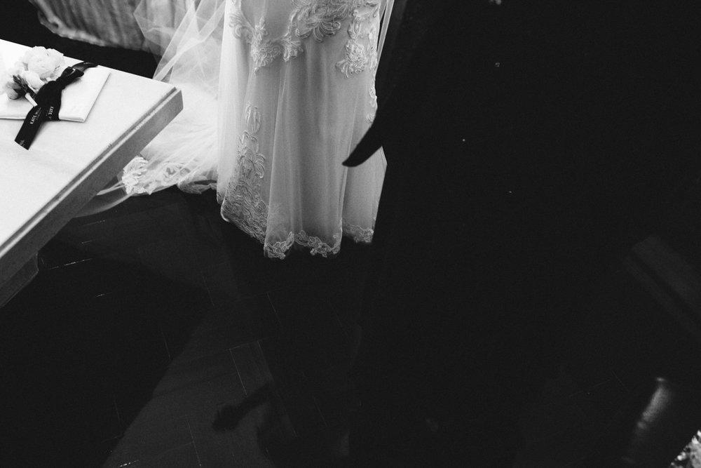S+C-Blog Stones Of The Yarra-Dean Raphael-Melbourne Wedding Photographer-46.jpg