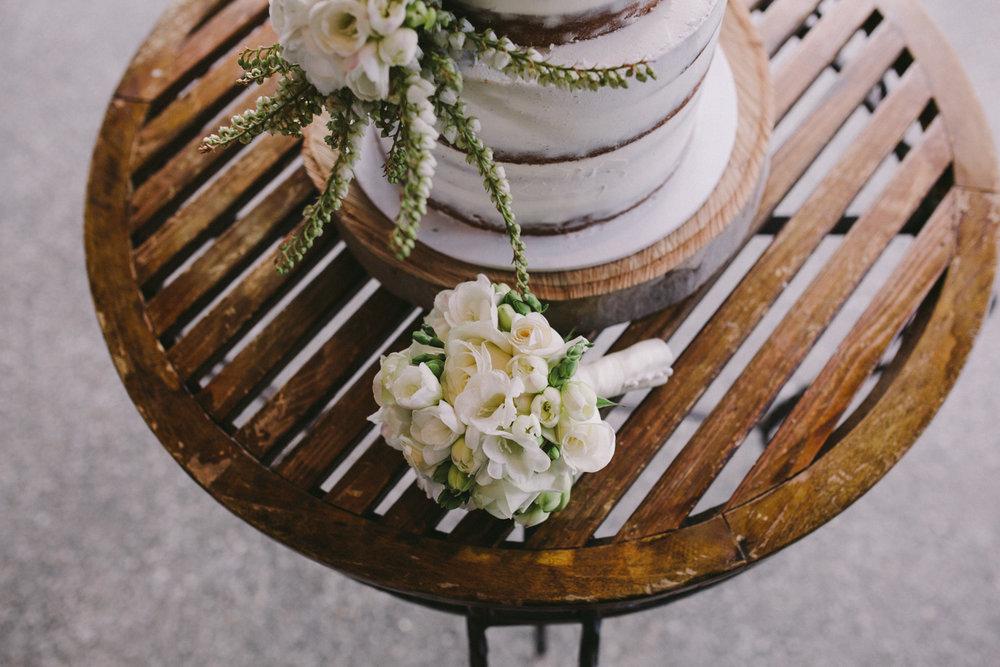 S+C-Blog Stones Of The Yarra-Dean Raphael-Melbourne Wedding Photographer-50.jpg