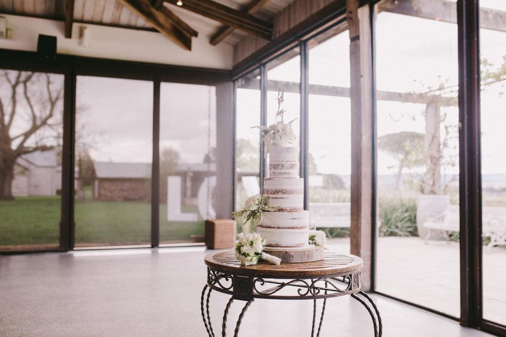 S+C-Blog Stones Of The Yarra-Dean Raphael-Melbourne Wedding Photographer-51.jpg