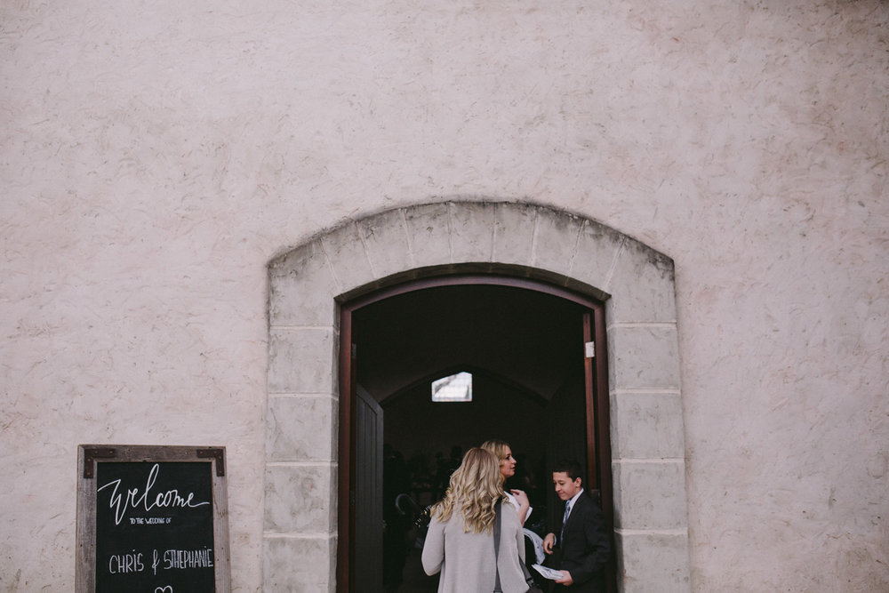 S+C-Blog Stones Of The Yarra-Dean Raphael-Melbourne Wedding Photographer-55.jpg