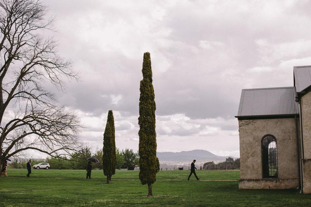 S+C-Blog Stones Of The Yarra-Dean Raphael-Melbourne Wedding Photographer-57.jpg