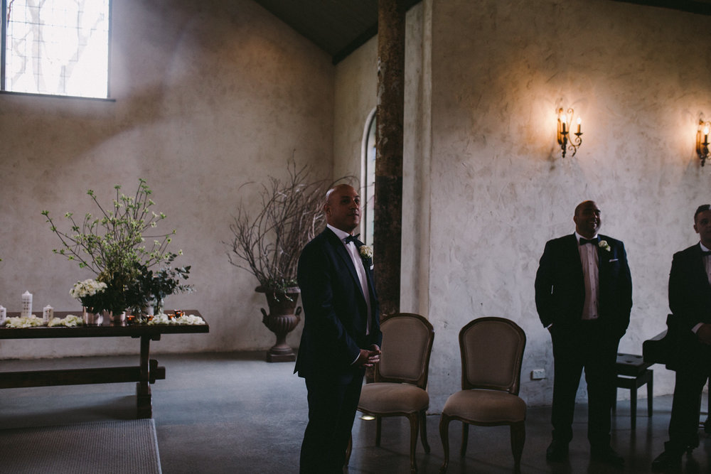 S+C-Blog Stones Of The Yarra-Dean Raphael-Melbourne Wedding Photographer-60.jpg