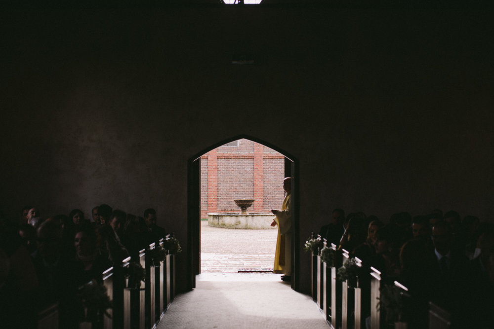 S+C-Blog Stones Of The Yarra-Dean Raphael-Melbourne Wedding Photographer-62.jpg