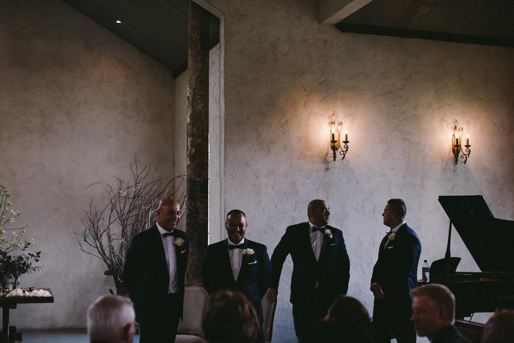 S+C-Blog Stones Of The Yarra-Dean Raphael-Melbourne Wedding Photographer-65.jpg