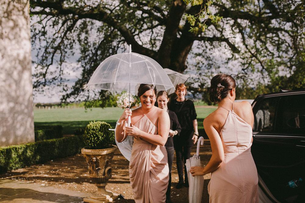 S+C-Blog Stones Of The Yarra-Dean Raphael-Melbourne Wedding Photographer-69.jpg