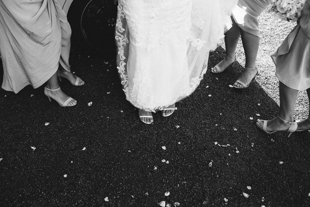 S+C-Blog Stones Of The Yarra-Dean Raphael-Melbourne Wedding Photographer-72.jpg
