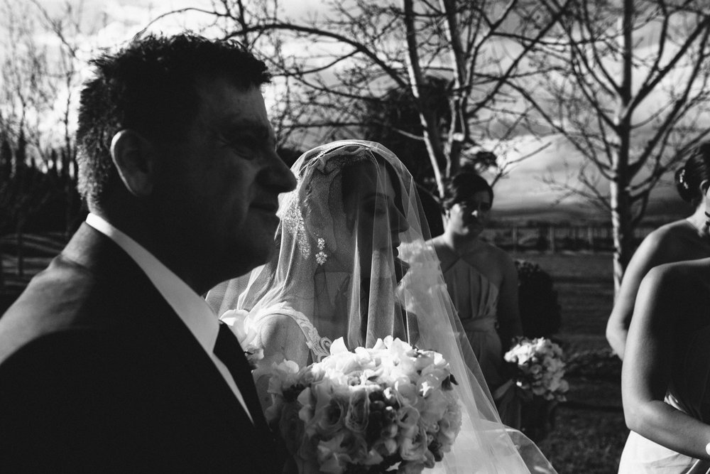 S+C-Blog Stones Of The Yarra-Dean Raphael-Melbourne Wedding Photographer-74.jpg