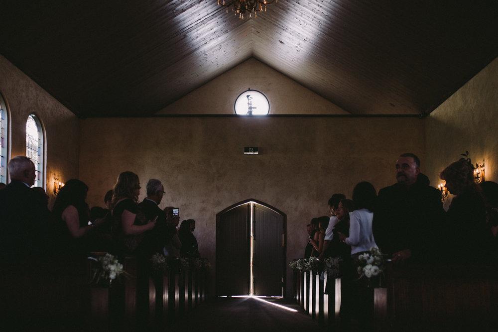 S+C-Blog Stones Of The Yarra-Dean Raphael-Melbourne Wedding Photographer-75.jpg