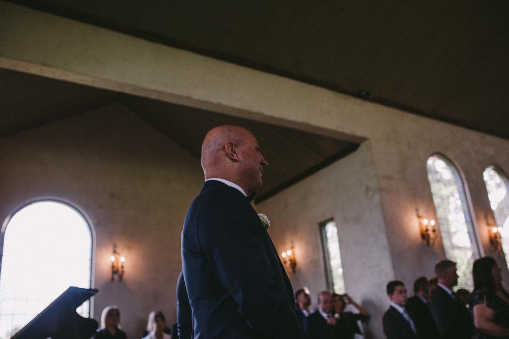 S+C-Blog Stones Of The Yarra-Dean Raphael-Melbourne Wedding Photographer-76.jpg
