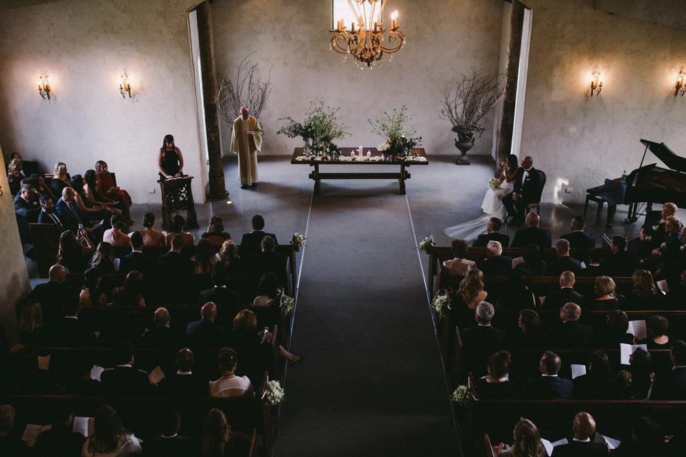 S+C-Blog Stones Of The Yarra-Dean Raphael-Melbourne Wedding Photographer-85.jpg