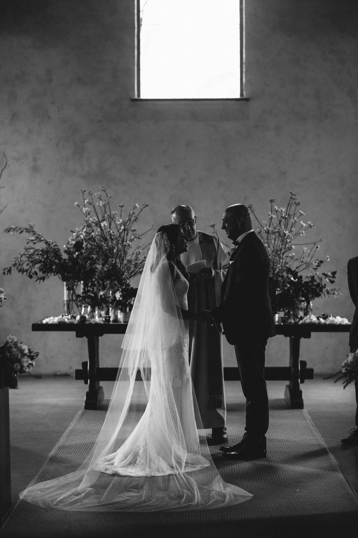 S+C-Blog Stones Of The Yarra-Dean Raphael-Melbourne Wedding Photographer-89.jpg