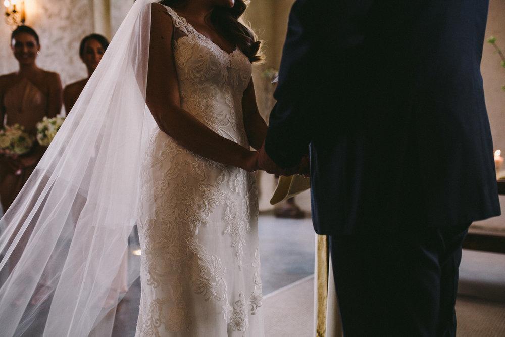 S+C-Blog Stones Of The Yarra-Dean Raphael-Melbourne Wedding Photographer-90.jpg