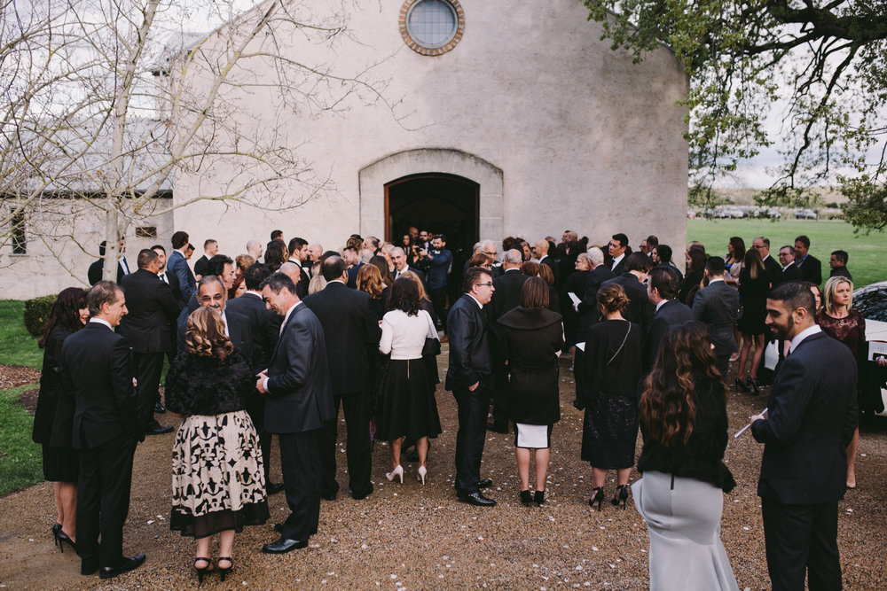 S+C-Blog Stones Of The Yarra-Dean Raphael-Melbourne Wedding Photographer-100.jpg