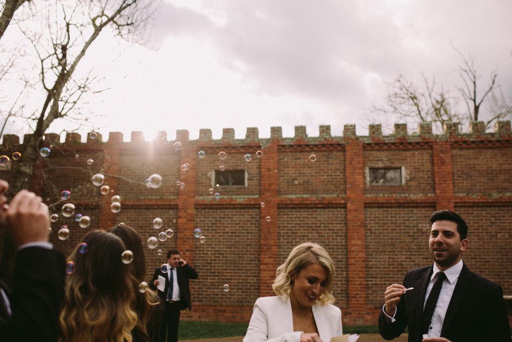S+C-Blog Stones Of The Yarra-Dean Raphael-Melbourne Wedding Photographer-101.jpg