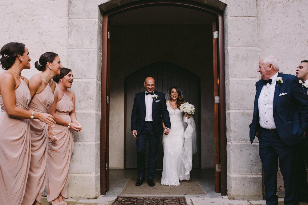 S+C-Blog Stones Of The Yarra-Dean Raphael-Melbourne Wedding Photographer-103.jpg