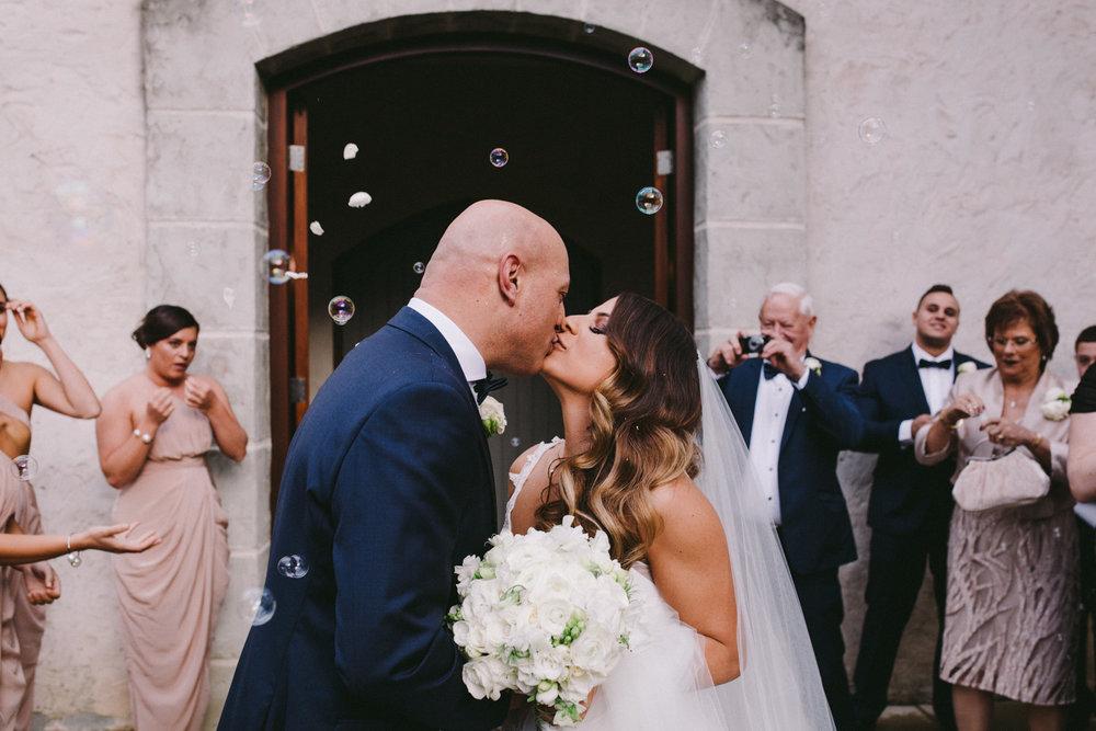 S+C-Blog Stones Of The Yarra-Dean Raphael-Melbourne Wedding Photographer-106.jpg
