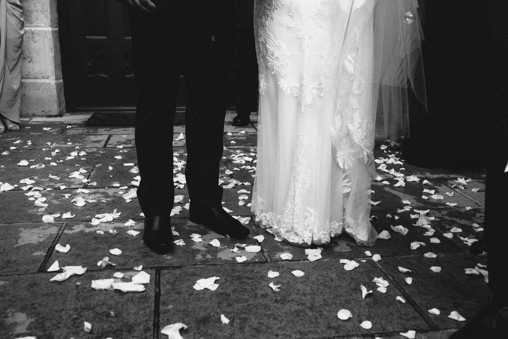 S+C-Blog Stones Of The Yarra-Dean Raphael-Melbourne Wedding Photographer-107.jpg